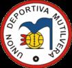ESC_U.D. MUTILVERA